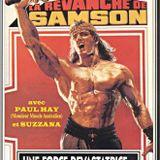 Emission #41: La Revanche de Samson