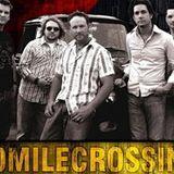 10 MILE CROSSING.....10 MILE CROSSING
