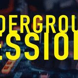 DJ Caspa Sunday Sessions - 03-02-19