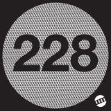 UM228 - Deep House Mix (11.05.15)