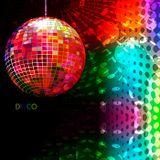 Back To Disco III