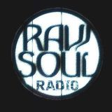 Squidley & Lynch Raw Soul Debut 2-10-16