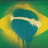 "ROOSTICMAN: ""Brasil Disco Funky"""
