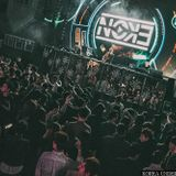 DJ Noke it's All About HOUSE 23 (Progressive & Electro & Melboune Bounce & Mash-Up Mixset)