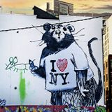 Le Petit Bazar Electro - New York City Life (07.02.16)