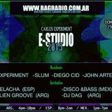 E-STUDIO 2015 DJ DAG PROG 05
