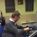Today's Music Through The Years Radiowey.co.uk 9-10pm Tue 20Oct15