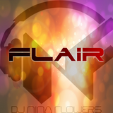 Nina Flowers - Flair