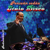 Italo Disco 20141108