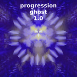 Progression Ghost 1.0 @ Klubovna 12.5.2018