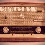 That German Radio #1