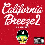 CALI BREEZE 2