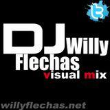 Mix Dance Pop Feb 2012
