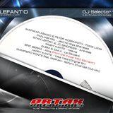 "Elefant'O ""DJ Selector 1"""