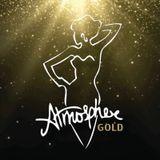 Atmosphere Gold - DJ Terror with MC Cox & MC NRG - 17/02/18