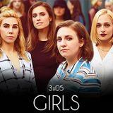 3x05: Girls