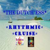 Rhythmic Cruise