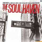 The Soul Haven 29x01 del 17.04.2018