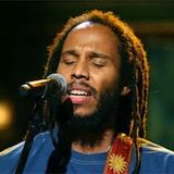Ziggy Marley - Mountain Winery, Saratoga, CA July 15th, 2013 Great Full Show
