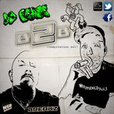 B2B   ( Wez Hall & Dj Pease Breakz Collab )  - by Dj Pease