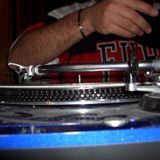 DJ NERSONE - CLASSIC SMOOTH GROOVES PROMO