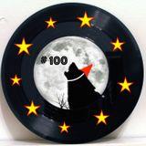 die sendung mit... der wolfshund # 100