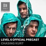 L6.Precast 001 - Chasing Kurt