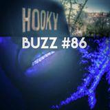 BUZZ 86 part 1