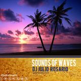 sounds of Waves