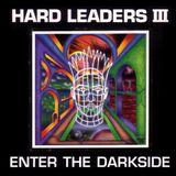 Hidden Shadow - Hardleaders 3 - Enter The Darkside Mix [1993] (Oldskool Hardcore Jungle Breakbeat)