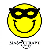 MASQUERAVE PODCAST #13 – 2015 in review feat. a mix for the decade