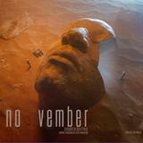 V.A. - No Vember