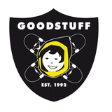 DJ GOODSTUFF - Oldschool in da mix
