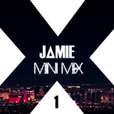 Jamie Cross Official - Mini Mix Session 1