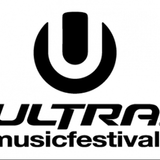 Y100 Ultra Music Festival Competition - DJ Rohto