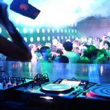www.creamclub.cl Facebook Cream , el Huascar Antofagasta.