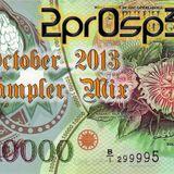 2pr0sp3r Oct 13 Sampler