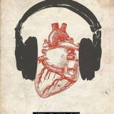 Dj Light Consciousness - Listen To Your Heart (House / Deep House)