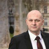 Tjedni intervju tjedna - Mislav Kolakušić - 10.11.2017.