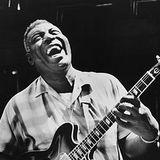 """Pack Yo' Rags and Go!"". Soul, Blues, Ska, Mod Jazz, R&B."
