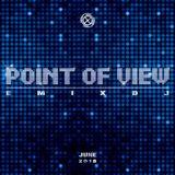 EMIXDJ - Point of view