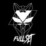 "Full Set ""Atlixcandalo Music Fest"" by VIZANYUS"