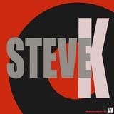 nightsession232 - Steve K @ Kells Kitchen 03.09.2018.mp3