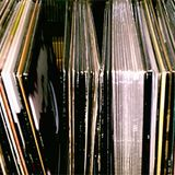 Calibre Tunes and Remixes