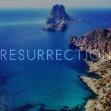 Resurrection 017