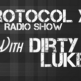 Kayer - Protocol X Show #1