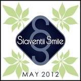 Slaventii Smile - May 2012