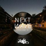 DJ Wiz - Next Wave Vol. 10