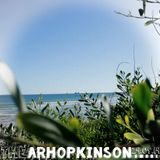 Thearhopkinson - WK8 - 24/09/2014