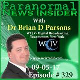 Paranormal News Insider with Dr. Brian Parsons_20170905_329